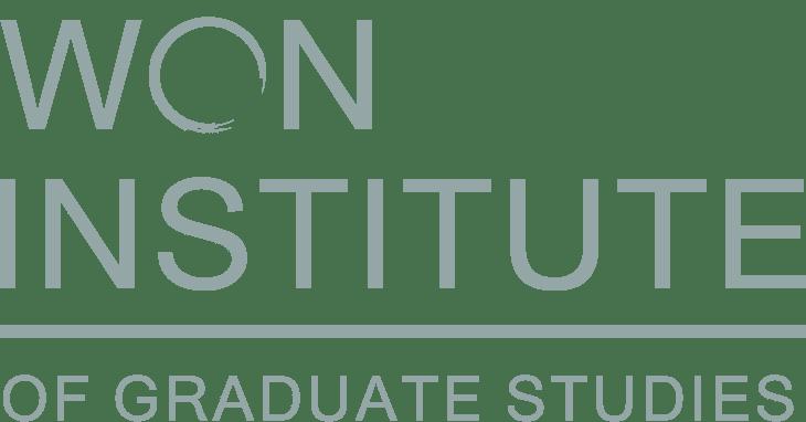 Won Institute